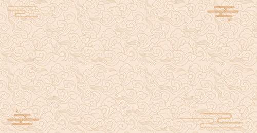 中國風底紋新年背景 中國風 簡約風 邊框 簡約 古典 古風 底紋 新年 背景 純色 紋理 底紋, 中國風, 簡約風, 邊框 背景圖片