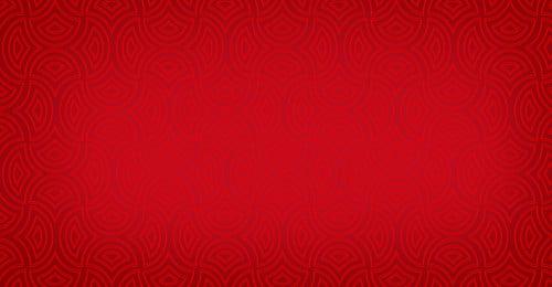 चीनी शैली लाल पैटर्न पृष्ठभूमि चीनी शैली लाल पृष्ठभूमि लाल, शैली, लाल, पृष्ठभूमि पृष्ठभूमि छवि