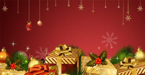 giáng sinh giáng sinh trang trí poster giáng sinh thẻ giáng, Quà, Sinh, Giáng Ảnh nền