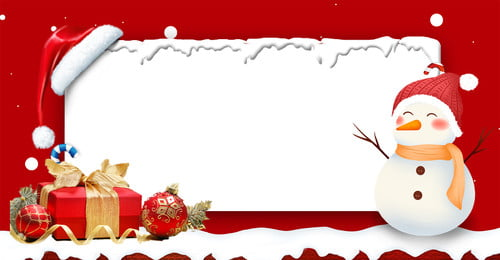 Christmas Card Background.Christmas Card Background Photos Christmas Card Background