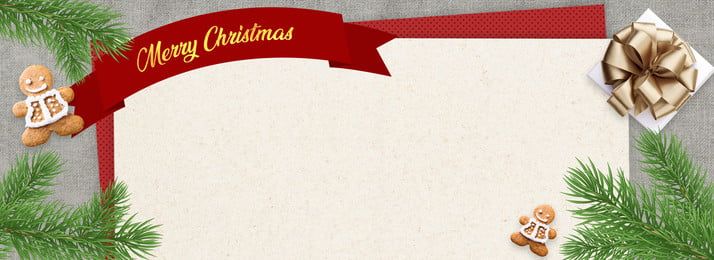 क्रिसमस आभूषण सिलाई ग्रीटिंग कार्ड निमंत्रण पृष्ठभूमि क्रिसमस क्रिसमस छुट्टी सजावट गर्म मुद्रांकन स्क्रॉल चीड़ का, क्रिसमस, क्रिसमस, छुट्टी पृष्ठभूमि छवि