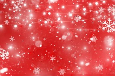 Christmas Christmas Snow Snow House, Snowman, Christmas Poster, Christmas Tree, Background image