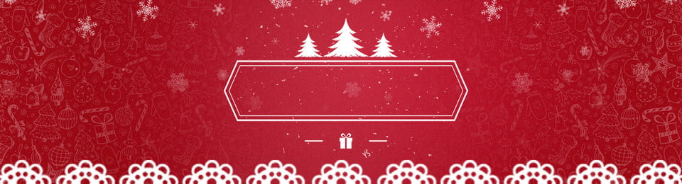 Christmas Festive White Bell, Blessing, Red, Invitation Card, Background image