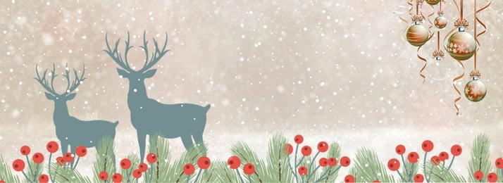 क्रिसमस की हरियाली पश्चिमी सांस्कृतिक रचनात्मक पृष्ठभूमि की घंटी है क्रिसमस ग्रीन घंटी हलके पीले रंग, रचनात्मकता, क्रिसमस, रंग पृष्ठभूमि छवि