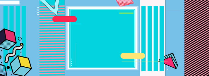 衣料品販売青い背景文学ポスターバナーの背景 衣服 売上高 青い背景 文学 ポスターバナー PSDソースファイル 行 ジオメトリ しあわせ 衣服 売上高 青い背景 背景画像