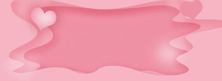 衣料品販売ピンクの背景の文学ポスターバナー 衣服 売上高 ピンクの背景 文学 ポスターバナー 重なり合う 暖かい 衣服 売上高 ピンクの背景 背景画像