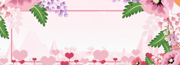 bán quần áo màu hồng nền poster văn học quần áo bán hàng nền, Phích, Hạnh, Hồng Ảnh nền