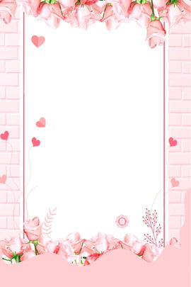 衣料品販売ピンクの文学ポスターバナーの背景 衣服 売上高 ピンクの背景 文学 ポスターの背景 花 PSDソースファイル しあわせ , 衣料品販売ピンクの文学ポスターバナーの背景, 衣服, 売上高 背景画像