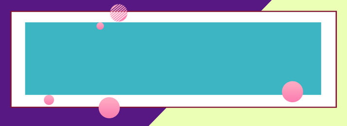 Bán quần áo màu tím nền poster tối giản Quần áo Bán hàng Nền Giản Đẹp Áp Hình Nền