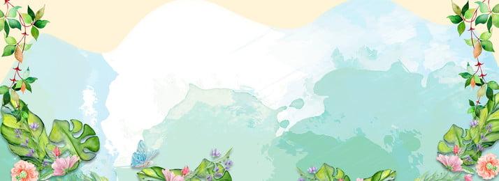 Quần áo bán nền trắng văn học poster banner nền Quần áo Bán hàng Nền Trắng Văn Quần Hình Nền