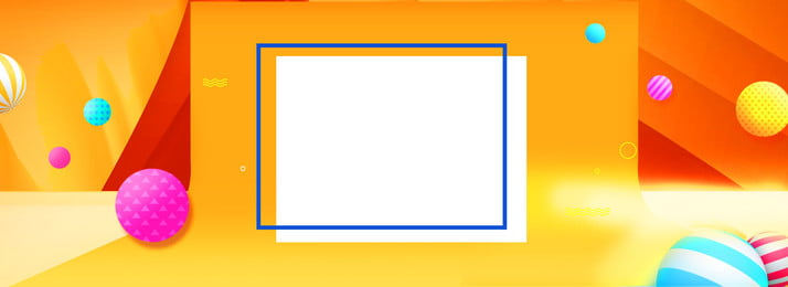 quần áo bán nền màu vàng tối giản phong cách poster banner quần áo bán hàng nền, Ngữ, Hạnh, Quần áo Bán Nền Màu Vàng Tối Giản Phong Cách Poster Banner Ảnh nền