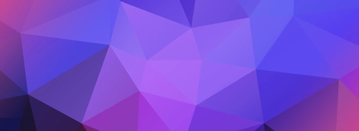 बैंगनी हीरा पृष्ठभूमि टेम्पलेट रंग पट्टी अखाड़ा क्रमिक परिवर्तन कार्निवाल ग्राफ़ हीरा क्रमिक, बैंगनी हीरा पृष्ठभूमि टेम्पलेट, रंग, परिवर्तन पृष्ठभूमि छवि
