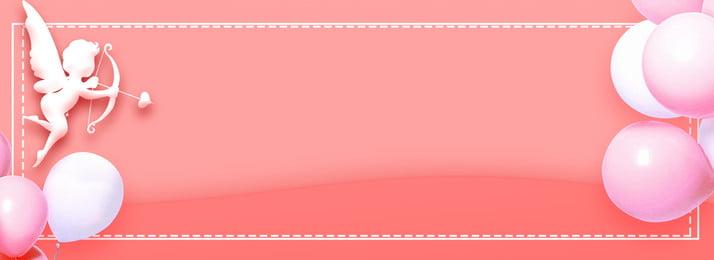 彩色創意漸變天使背景 彩色 創意 天使 氣球 裝飾 紋理 天使 背景 彩色 創意 天使背景圖庫