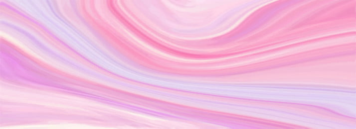 Color Gradient Fluid Marble, Texture, Banner, Red, Background image