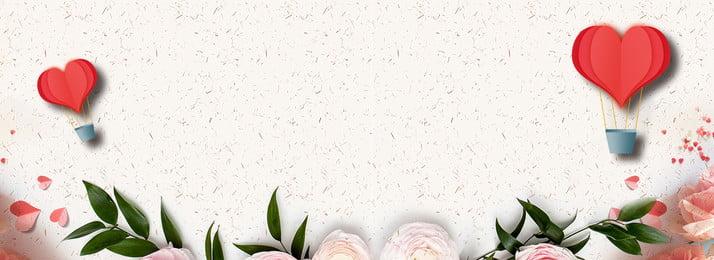 रंगीन पौधे सजावटी पृष्ठभूमि रंग दिल का आकार प्यार सजावट तानाबाता अनाज पौधा फूल, का, आकार, प्यार पृष्ठभूमि छवि