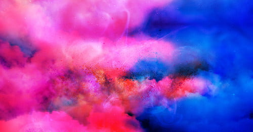 रंग तरल प्रवाह पोस्टर पृष्ठभूमि रंगीन पाउडर रंग पाउडर स्याही रंग अमूर्तता तरल, पदार्थ, तरल, पृष्ठभूमि पृष्ठभूमि छवि