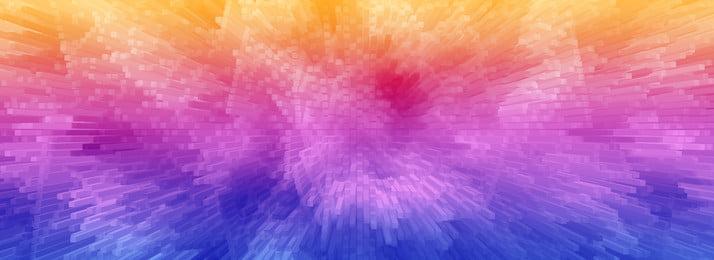 रंगीन ढाल 3 डी स्तंभ पृष्ठभूमि उज्ज्वल 3 डी अमूर्तता 3, एस्टेट, अमूर्तता, 3 पृष्ठभूमि छवि