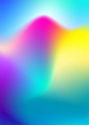ढाल द्रव सार पैटर्न hd पृष्ठभूमि रंगीन क्रमिक परिवर्तन तरल पदार्थ सार , पैटर्न, ज्यामिति, फ्लो पृष्ठभूमि छवि