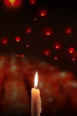 quốc gia ngày lễ đốt nến , Thờ Cúng, Quảng Cáo, Ngày Quốc Khánh Ảnh nền