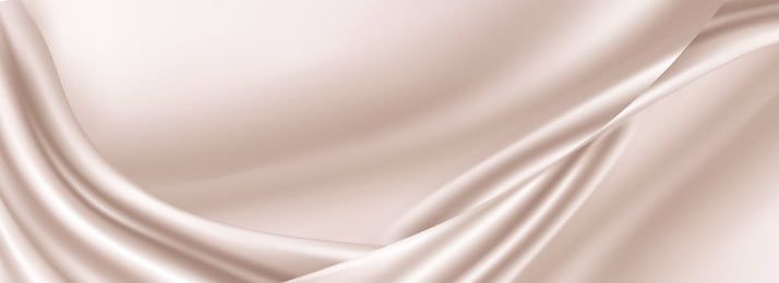 creamy white silk simple background, Creamy-white, Silk, Simple Background image