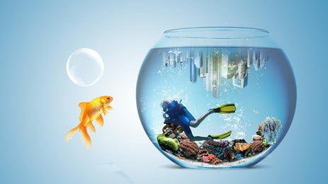 क्रिएटिव सिटी पानी के नीचे की दुनिया क्रिएटिव शहर समुद्र तल रचनात्मक संश्लेषण दुनिया सुंदर विचार विज्ञापन पोस्टर, क्रिएटिव सिटी पानी के नीचे की दुनिया, क्रिएटिव, शहर पृष्ठभूमि छवि