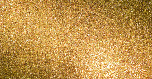 Creative Gold Flash Sheet Metal Background Gold, Golden Background, Sands, Expression, Background image
