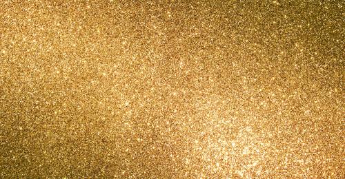 latar belakang emas tekstur logam kreatif kilat emas latar belakang, Belakang, Kreatif, Kilat imej latar belakang