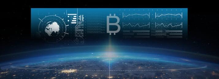 ब्लॉकचेन मुद्रा रचनात्मक संश्लेषण मुद्रा व्यापार वैश्वीकरण अर्थव्यवस्था मुद्रा शैली प्रसारित वित्तीय विज्ञान और, मुद्रा, व्यापार, वैश्वीकरण पृष्ठभूमि छवि