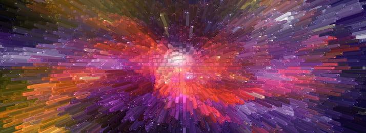 별이 빛나는 그라디언트 3d 실린더 배경 실린더 3d 다채로운 기울기 별이 빛나는 하늘 방사선 초록 아름다운 기술, 하늘, 방사선, 초록 배경 이미지