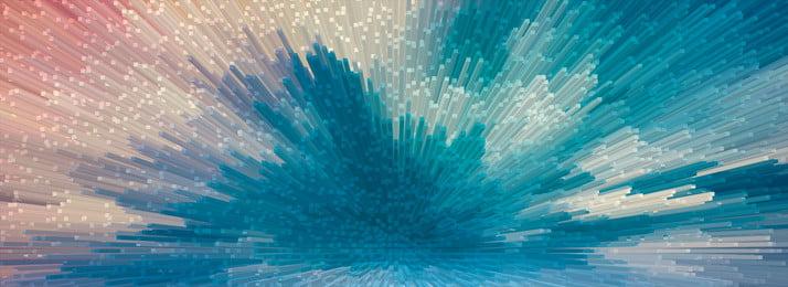 ग्रेडिएंट 3d सिलेंडर बैकग्राउंड स्तंभ तीन आयामी अमूर्त विकिरण क्रमिक परिवर्तन 3, परिवर्तन, 3, और पृष्ठभूमि छवि