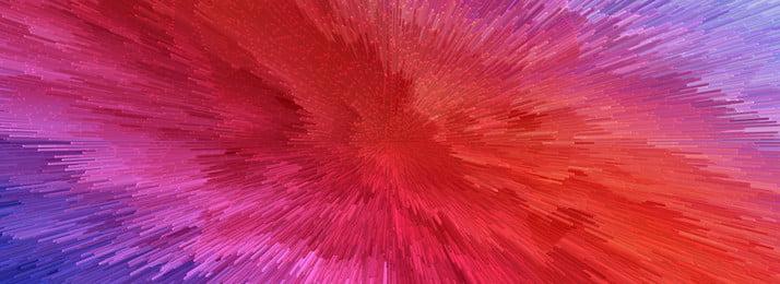 ग्रेडिएंट 3d सिलेंडर स्टीरियो बैकग्राउंड स्तंभ तीन आयामी उज्ज्वल क्रमिक परिवर्तन अंतरिक्ष विज्ञान, स्तंभ, तीन, डी पृष्ठभूमि छवि