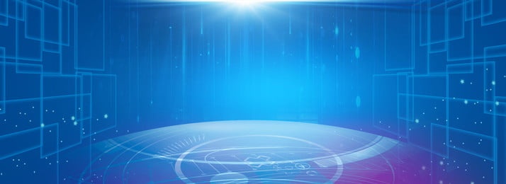 Data The Internet Technology Blue, Business, Planet, Line, Background image