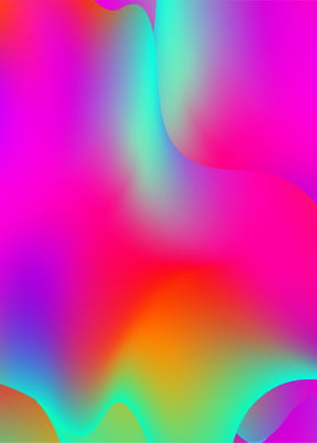dazzling colorful colorful gradient , Fluid, Abstract Pattern, Liquid Background image