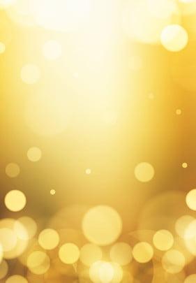 hiệu ứng ánh sáng rực rỡ kết cấu nền hd rực rỡ Ánh sáng hiệu , Hd, Vật, Rực Ảnh nền