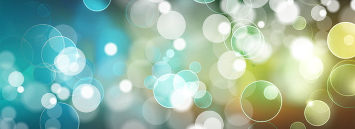 Dream Fresh Beautiful Halo, Light Effect, Poster Background, Banner, Background image