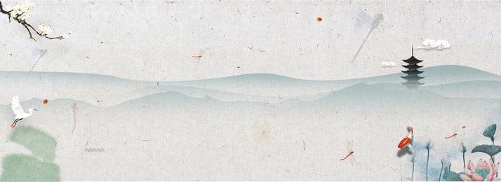 सुरुचिपूर्ण ढाल प्राचीन पृष्ठभूमि शिष्ट क्रमिक परिवर्तन रेट्रो चीनी शैली साहित्य, शिष्ट, क्रमिक, सुरुचिपूर्ण ढाल प्राचीन पृष्ठभूमि पृष्ठभूमि छवि