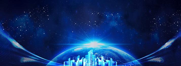 스프린트 푸른 행성 도시 배너 포스터의 끝 연말 스프린트 블루 단순한 사업 사업 사무실 기술 행성 도시, 스프린트 푸른 행성 도시 배너 포스터의 끝, 연말, 스프린트 배경 이미지