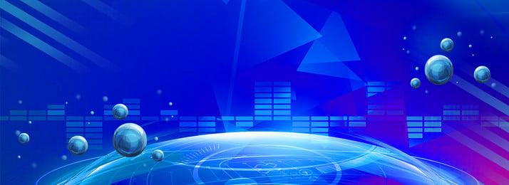 올해 말 sprint 파란색 기술 지구 구면 포스터 연말 스프린트 블루 기술 단순한 사업 사업 사무실 연말 요약 지구 구체, 올해 말 Sprint 파란색 기술 지구 구면 포스터, 요약, 지구 배경 이미지