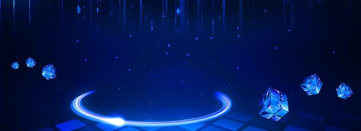 연말에 sprint blue technology 큐브 후광 포스터 연말 스프린트 블루 기술 단순한 사업 사업 사무실 연말 요약 큐브 헤일로, 연말에 Sprint Blue Technology 큐브 후광 포스터, 요약, 큐브 배경 이미지