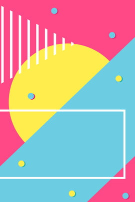 fashion dot line geometry , Gradient, Fashion, Dot Background image