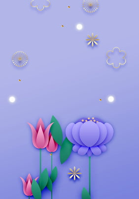 festive congratulations on getting rich flower 2019 , New Year, Year Of The Pig, Happy New Year Background image