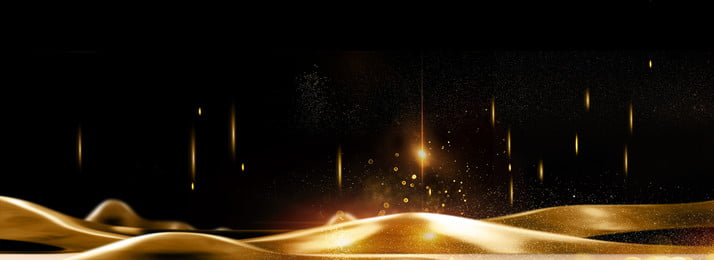 金融理財黑色背景簡約風海報banner 金融 理財 黑色背景 光 線條 海報背景 星光 投資 開心 金融 理財 黑色背景背景圖庫