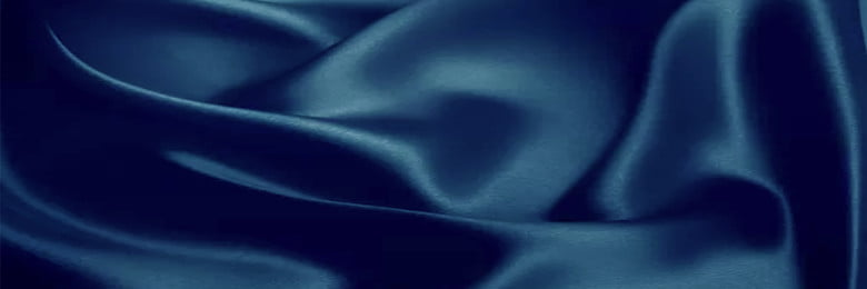 नीला रेशम पृष्ठभूमि टेम्पलेट जुर्माना रिबन रेशम तह आभूषण जुर्माना रिबन रेशम तह रेशम का धागा साटन छुट्टी क्रिएटिव यूरोप, का, धागा, साटन पृष्ठभूमि छवि