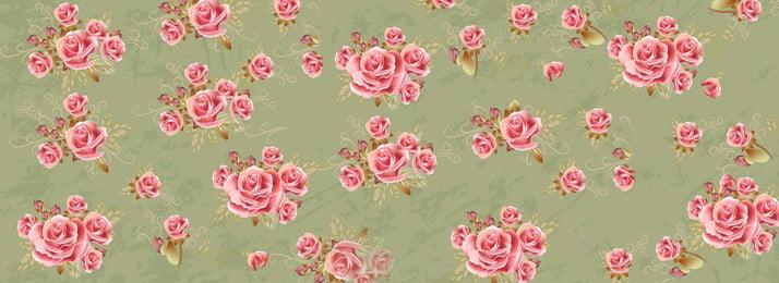 विंटेज फूल बनावट पोस्टर पृष्ठभूमि फूल छायांकन पैटर्न विंटेज पैटर्न फूल फूलों, विंटेज फूल बनावट पोस्टर पृष्ठभूमि, पैटर्न, पुराने पृष्ठभूमि छवि
