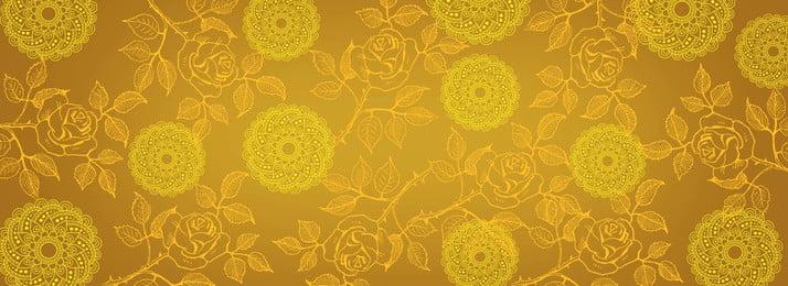 पीले गुलाब के फूल की बनावट पृष्ठभूमि फूल छायांकन पैटर्न विंटेज पैटर्न फूल फूलों, हुआ, पुरानी, फूल पृष्ठभूमि छवि
