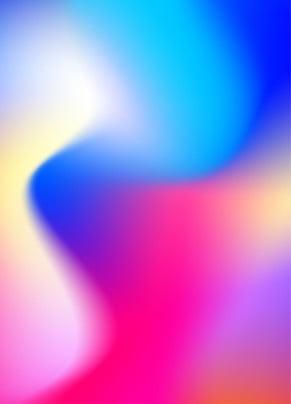 लेजर ढाल सार पैटर्न पोस्टर तरल पदार्थ लेज़र क्रमिक परिवर्तन सार , परिवर्तन, सार, ढाल पृष्ठभूमि छवि