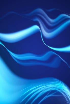 laser kecerunan abstrak bahan latar belakang corak cecair laser kecerunan corak abstrak kecerunan laser aliran fail , Kreatif, Laser, Aliran imej latar belakang