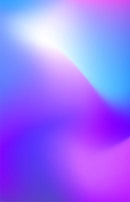 लेजर ढाल सार पैटर्न पोस्टर तरल पदार्थ लेज़र क्रमिक परिवर्तन सार , फ़ाइल, Hd, संश्लेषण पृष्ठभूमि छवि