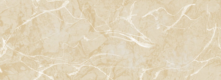 Fluid Marble Marble Background Marble Fluid, Texture, Line, Marble Pattern, Background image