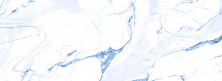 Fluid Marble Texture Marble Shading Fluid Shading Shading, Blue Shading, Simple, Marble Background, Background image